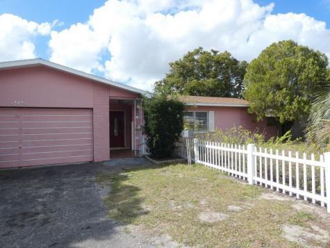 804 S Belcher Road Clearwater FL 33764