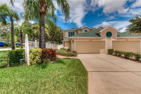 1602 Rachel Court Clearwater FL 33756