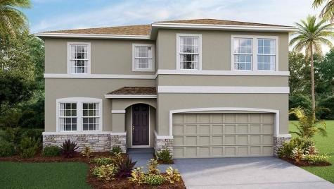 2012 Midnight Pearl Drive Sarasota FL 34240