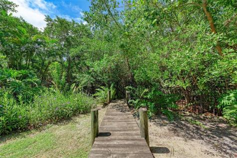 1504 Bowlees Cove Bradenton FL 34207
