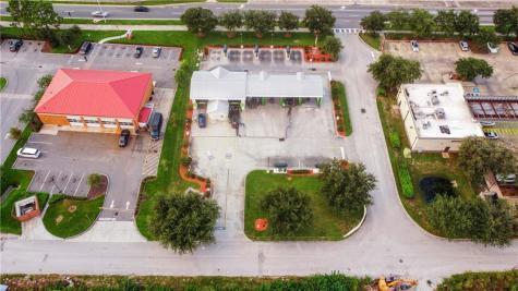 Orlando FL 32824