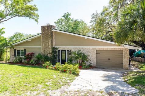 900 Florida Boulevard Altamonte Springs FL 32701