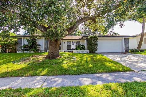 617 Riverview Avenue Altamonte Springs FL 32714