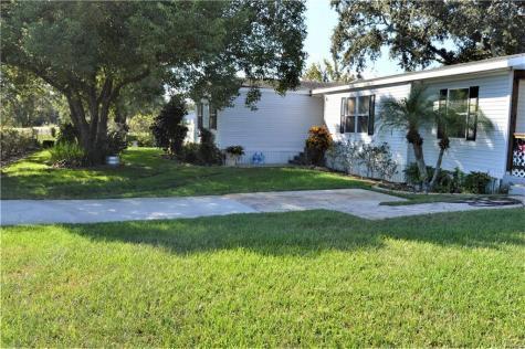 2902 Sanders Road Davenport FL 33837