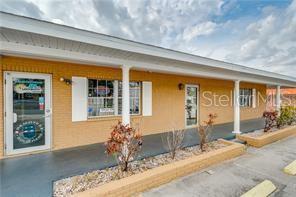 1421 Commercial Park Drive Lakeland FL 33801