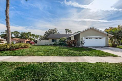3052 Heron Place Clearwater FL 33762