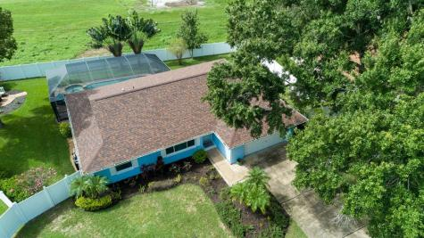 3305 Wind Chime Drive Clearwater FL 33761