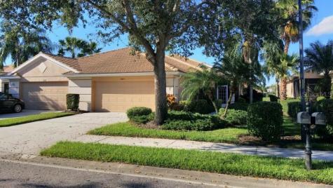 8323 Summer Greens Terrace Bradenton FL 34212
