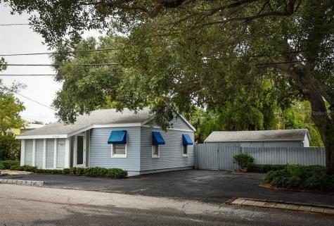 10645 Lake Drive Seminole FL 33772