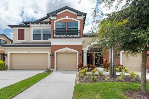 7854 52nd Terrace E Bradenton FL 34203