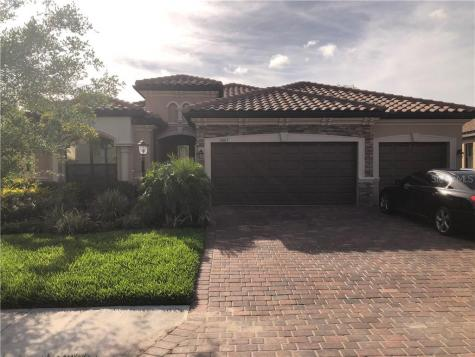 14017 Florida Rosemary Drive Lakewood Ranch FL 34211