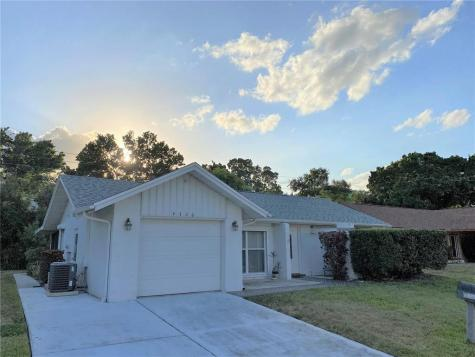 4326 Great Lakes Drive N Clearwater FL 33762
