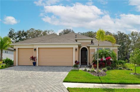 11906 Petunia Terrace Bradenton FL 34212