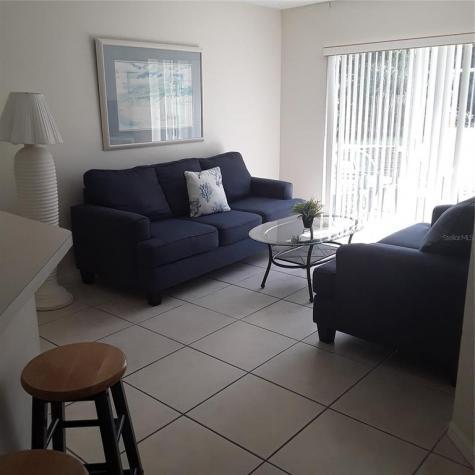 4457 45th Avenue W Bradenton FL 34210