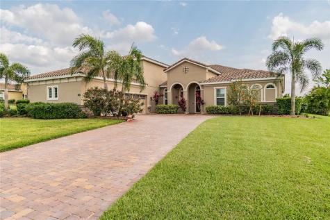 16508 5th Avenue E Bradenton FL 34212
