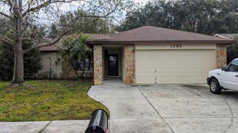 1352 Foxboro Drive Brandon FL 33511