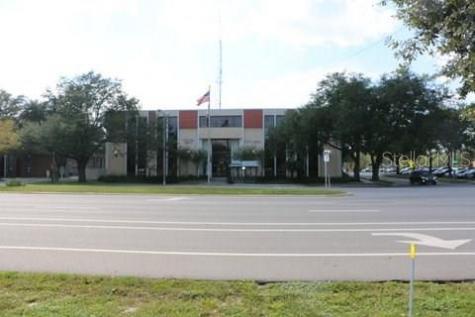11253 N 56th Street Temple Terrace FL 33617