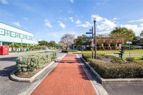 St Petersburg Drive Oldsmar FL 34677