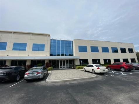 6200 Metrowest Boulevard Orlando FL 32835