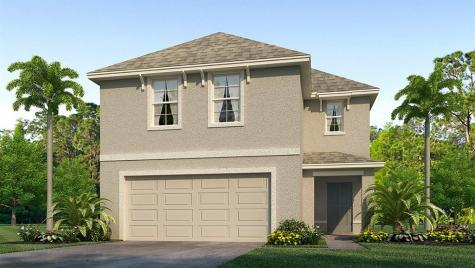 3720 Calamity Terrace Bradenton FL 34208