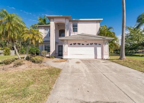 4705 78th Court E Bradenton FL 34203
