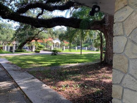 8704 Jackson Springs Road Tampa FL 33615
