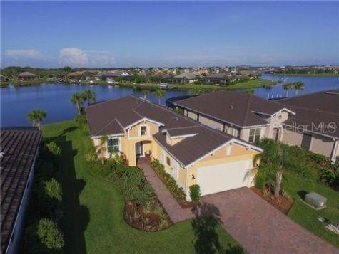 1234 Tidewater Court Bradenton FL 34208