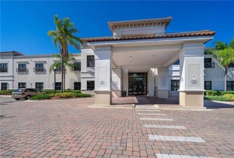 1507 S Hiawassee Road Orlando FL 32835