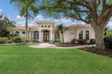 7028 Beechmont Terrace Lakewood Ranch FL 34202