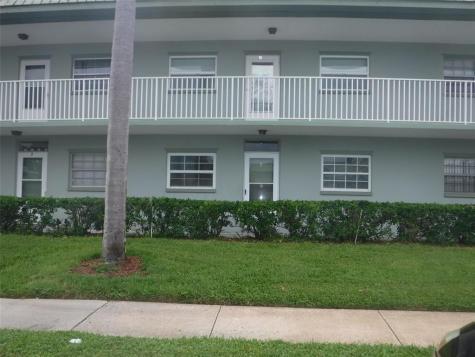 1433 S Belcher Road Clearwater FL 33764