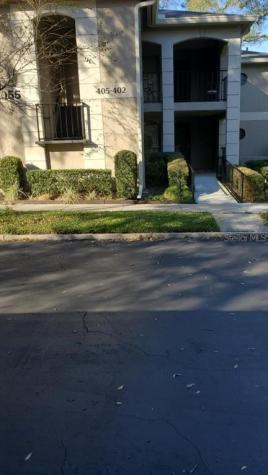 1055 Kensington Park Drive Altamonte Springs FL 32714