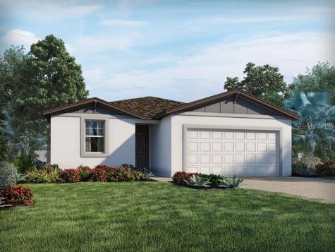 529 Vista Villages Boulevard Davenport FL 33896