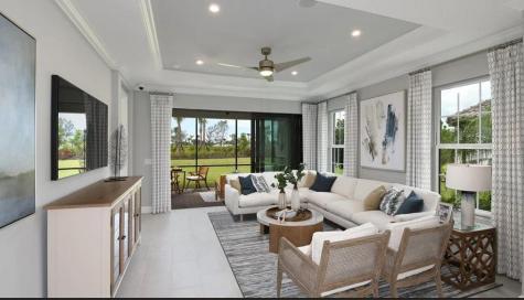 10254 Morning Mist Lane Sarasota FL 34241