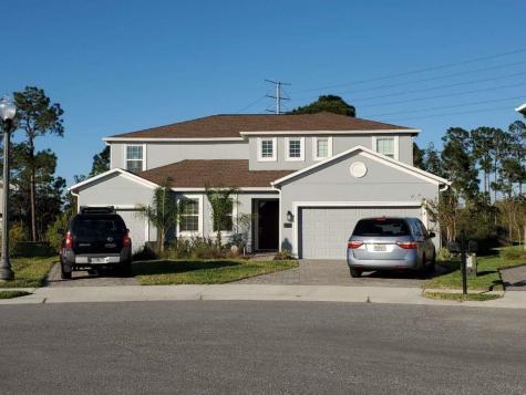578 Westchester Court Davenport FL 33837
