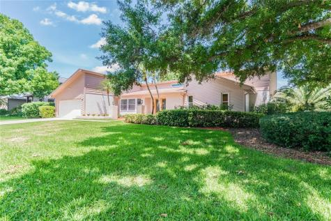 2901 Sandpiper Place Clearwater FL 33762
