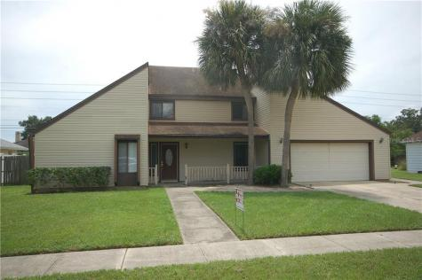 3650 Country Lakes Dr Belle Isle FL 32812