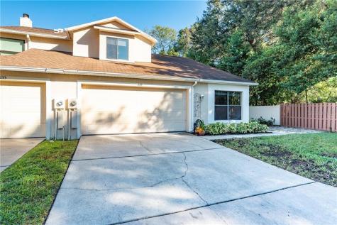 235 Heron Street Altamonte Springs FL 32701