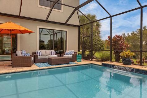 7520 Windy Hill Cove Bradenton FL 34202