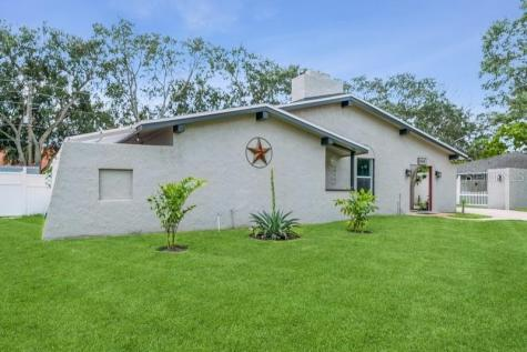 808 Castile Drive Altamonte Springs FL 32714