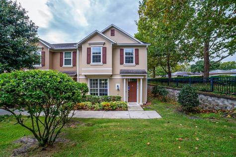 226 Silverglen Lane Altamonte Springs FL 32714