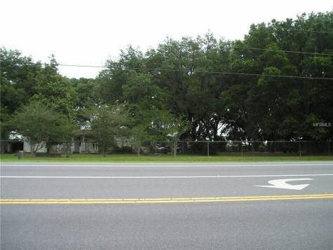 Wesley Chapel FL 33545