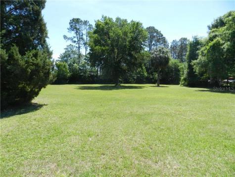 3714 Land O' Lakes Boulevard Land O Lakes FL 34639