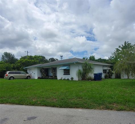 1451 Regal Road Clearwater FL 33756