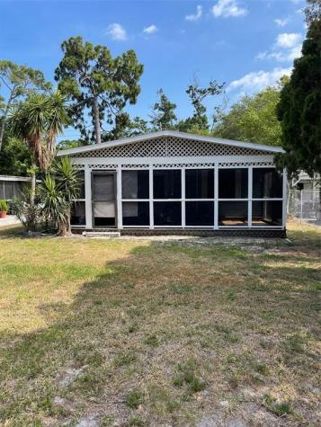 2449 Highland Acres Drive Clearwater FL 33761