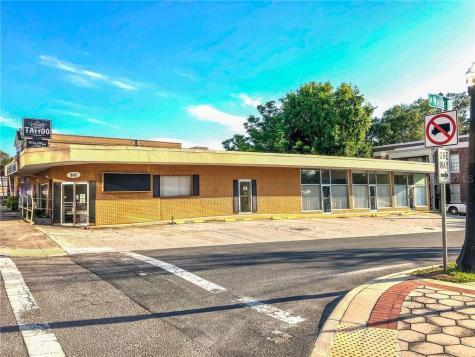 501 S Florida Avenue Lakeland FL 33801