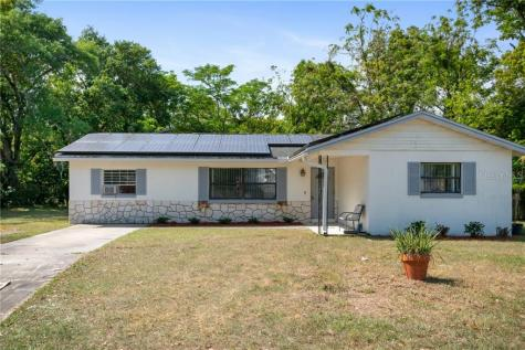 508 Grove Court Altamonte Springs FL 32714