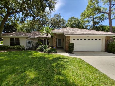 3610 Garden Lakes Ivy Bradenton FL 34203