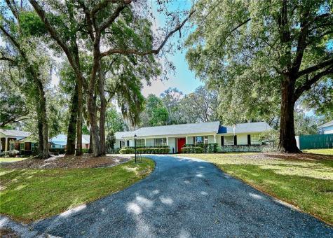 149 Variety Tree Circle Altamonte Springs FL 32714