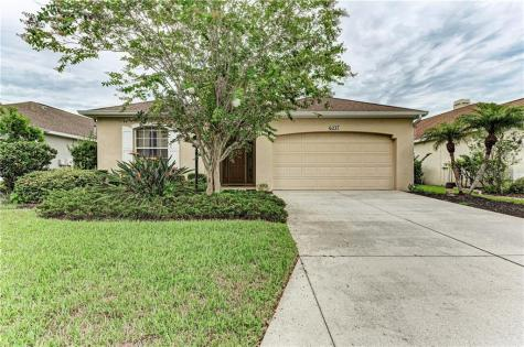 6237 Willet Court Lakewood Ranch FL 34202
