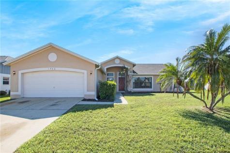 1406 Storington Avenue Brandon FL 33511